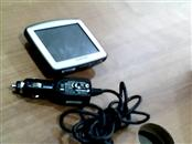 TOMTOM GPS System ONE N14644